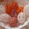 tojások kosárkába