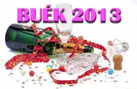 új év 4
