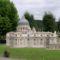 Vatikán Szent Péter székesegyház