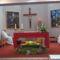 Szent Imre missziósház kápolnája - Kőszeg