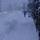 téli,havas fotók