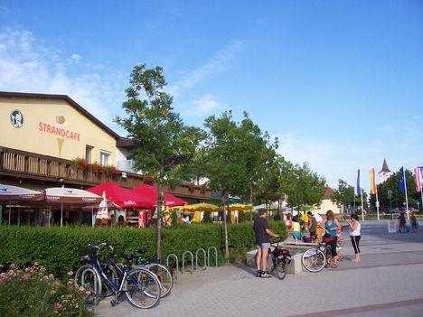 Podersdorf (1)