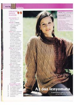 2006-os újságból 14