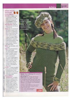 2006-os újságból 9