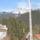 Kedves Géza képei-Balánbánya hegyei