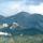 LACZKÓ ZOLTÁN KÉPEI  -  Hargita megye természetvédelmi területei