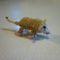 oposszum