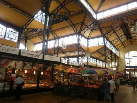 Rákóczi téri piac (1)