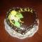Tiszta csoki torta 007