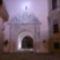 Tűztorony: Hűség kapu