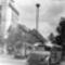 Villamosbusz 1940