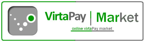 virta-pay-logo