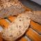 Félpaleos kenyerem
