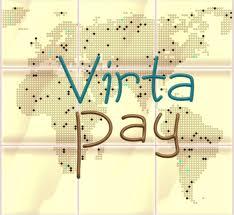 Virtapay