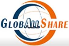 GlobAllShare Részvény
