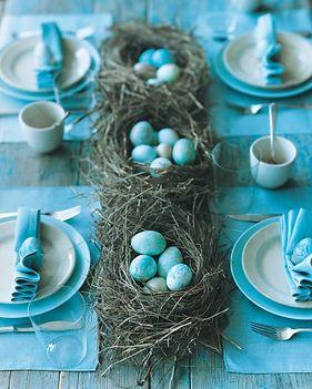 húsvét mindenkor   28
