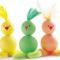 húsvét mindenkor   6