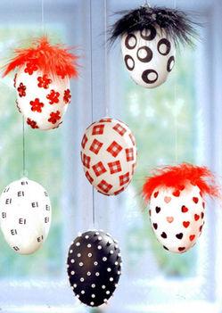 húsvét mindenkor   8