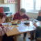 Húsvéti készülődés az Idősek klubjában 2013 3