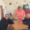 Húsvéti készülődés az Idősek klubjában 2013 6