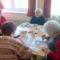 Húsvéti készülődés az Idősek klubjában 2013 8