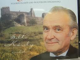 Solti Károly