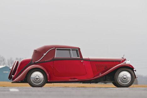 1934-Bentley-3-Litre-Drophead-Coupe-by-Park-Ward