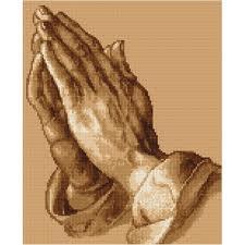 """Képtalálat a következőre: """"imádkozó kéz"""""""