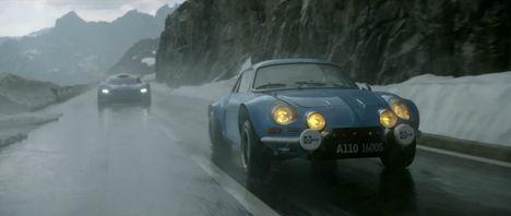 Renault-Alpine3
