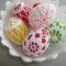 tojások