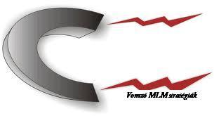 Vonzó MLM stratégiák 3