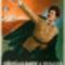 Föltámadott a tenger - magyar film