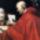 PÁPA (egyházfő)  -  A legnagyobb katolikus egyházi méltóság