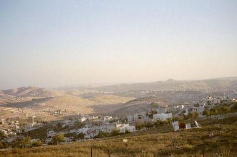 Betlehem-01