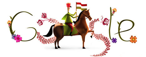 hungary_national_day_  Március 15