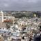 Jeruzsalem-11