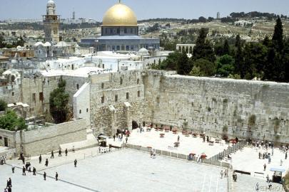 Jeruzsalem-13
