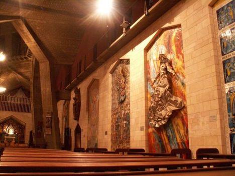 N.Angyali udvozlet temploma-31c