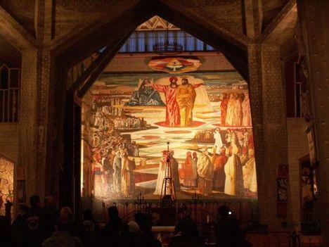 N.Angyali udvozlet temploma-33c