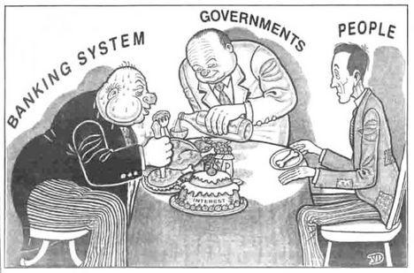 bankrendszer-kormányok-nép