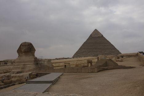 egyiptom 270
