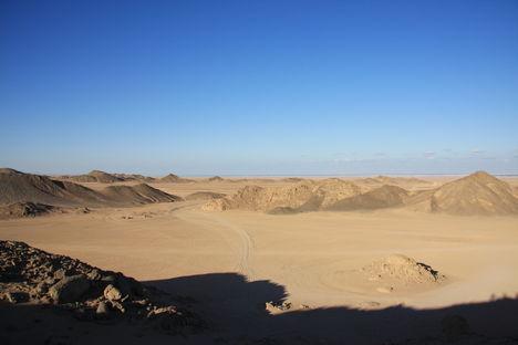 egyiptom 404