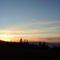 Ezek az én naplementéim 1
