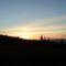 Ezek az én naplementéim 2