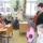 Iskolai nyílt nap az ovisoknak