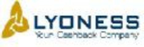 lyoness holding