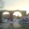p:v.v. Viadukt lezárás 2012 12 21 ig