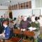 RHT közgyűlés 2012_január 5 002