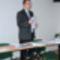 RHT közgyűlés 2012_január 5 025
