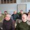 RHT közgyűlés 2012_január 5 036